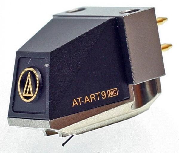 AudioTechnica AT-ART 9