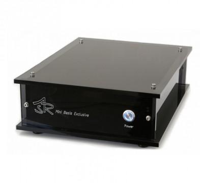 ASR Mini Basis Exclusive Phono Vorverstärker