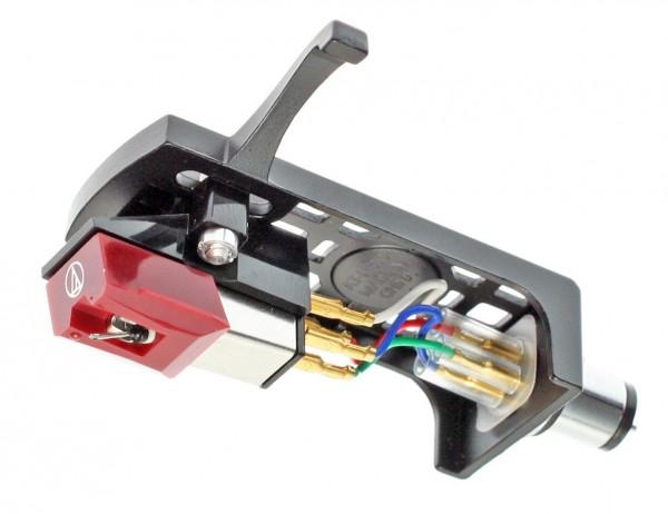 Audio Technica AT95EX/HSB
