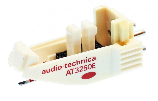 Audio Technica ATN 3250 E