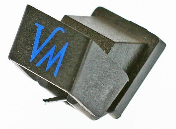 Ortofon Vinyl Master Blue Originalnadel