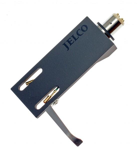 Jelco TK Headshell