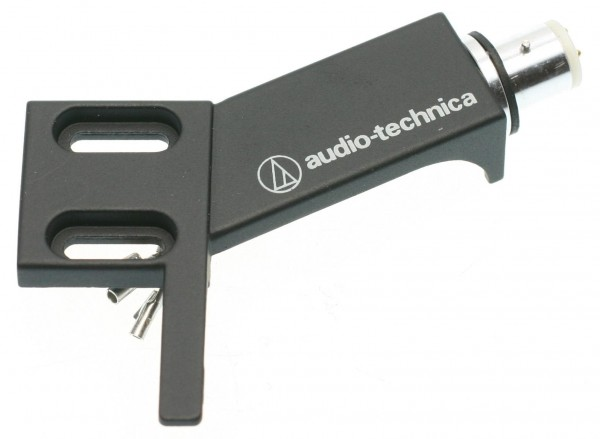 Audio Technica AT-HS 4BK