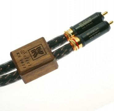 Kimber Select KS 1011