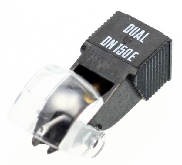 Dual DN 150 E Originalnadel